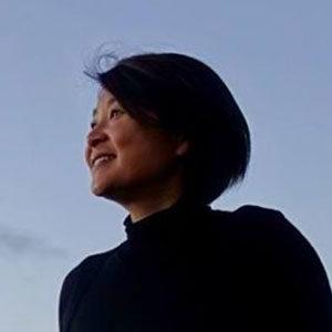 Kaori Akimoto