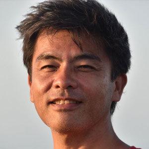 Daisuke Onuki