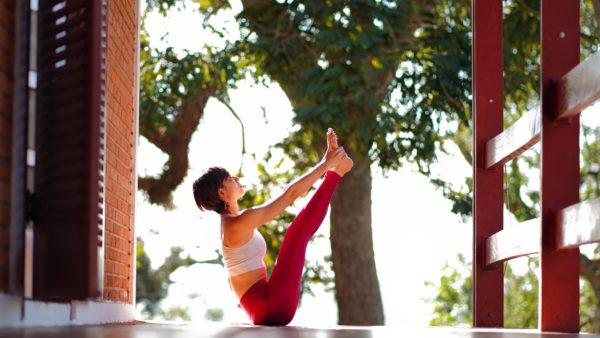yukina_yoga2